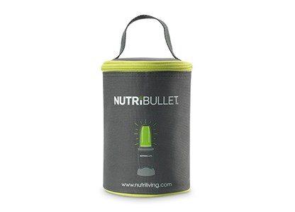 Nutribullet Blast Off Bag - Geanta Nutribullet Blast Off