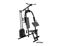 Robust Home Gym Tower/Trainer - Повеќенаменска справа