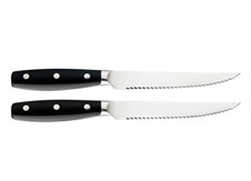 Delimano astoria Steak Knife Set 2PCS