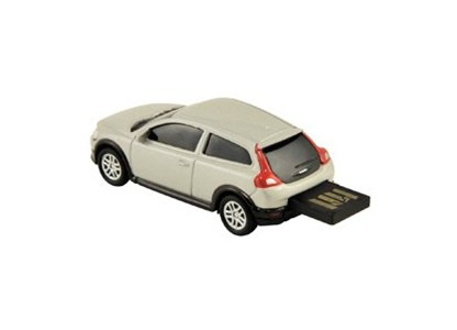 Flash USB - Flash USB VOLVO