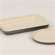 Prima+ Pizza Tray - set za picu