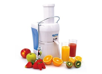 Power Juicer Express Delimano - Експрес соковник