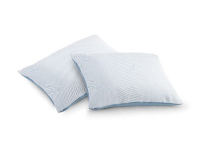 Dormeo Siena Classic Pillow - set klasi&#269;nih jastuka