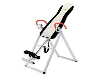 Turn Up Inversion Table – <span>vrtljiva miza za raztezanje</span>