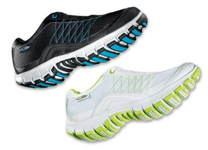 Walkmaxx Running Shoes - &#1055;&#1072;&#1090;&#1080;&#1082;&#1080; &#1079;&#1072; &#1090;&#1088;&#1095;&#1072;&#1114;&#1077;