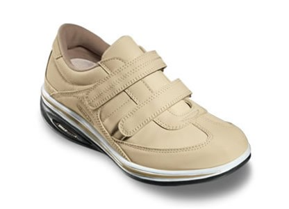 Walkmaxx Ladies Style Shoes - ženske fitnes cipele