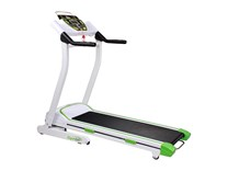 GymBit Motorized Treadmill Dynamic S1
