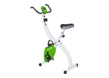 Gymbit x-bike Focus - Gymbit x-bike Focus