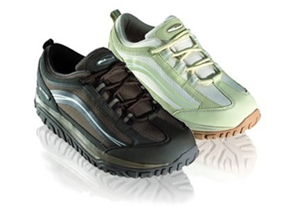 Walkmaxx Outdoor Shoes 2.0 - fitnes cipele