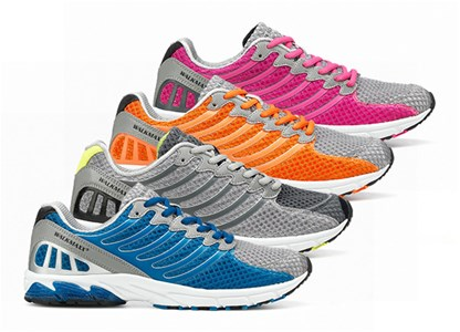 Walkmaxx Running Shoes - Pantofi de alergat Walkmaxx