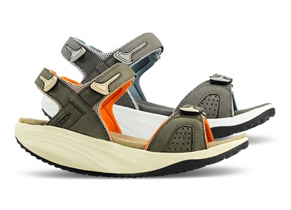 Walkmaxx Pure Sandals - Sandale Walkmaxx Pure