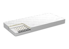 Dormeo Fresh Prima Mattress
