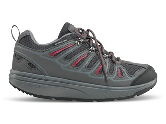 Naistejalatsid Walkmaxx Fit Outdoor