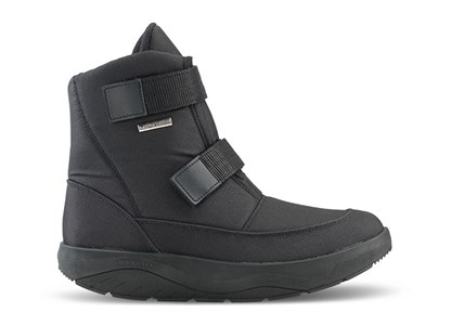 Walkmaxx Fit Oc System Ankle Winter Boots Men - Мужские зимние сапоги Walkmaxx Fit OC System