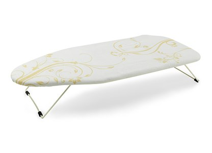 Rovus Table Top Ironing Board Gold - Masa pentru calcat Rovus Gold