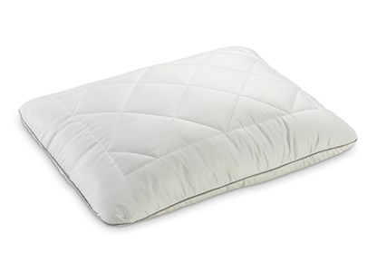 Dormeo Dream Pillow classic - Perna clasica Dormeo Dream