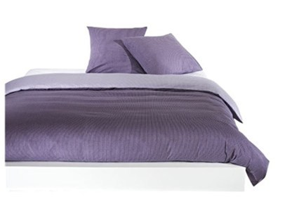 Dormeo bedding set Costume - posteljina