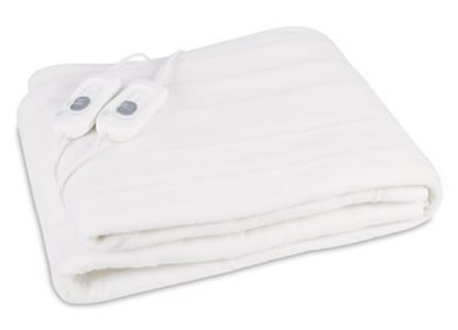 Dormeo Heated Mattress Pad  - električna prostirka
