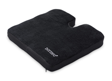 Dormeo Seat Support Cushion